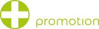 MEDICAL promotion