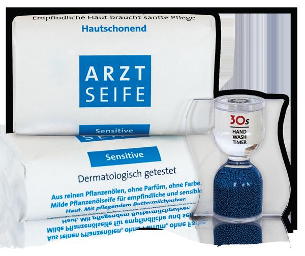 medical-promotion-erste-hilfe-filztasche-nachhaltig