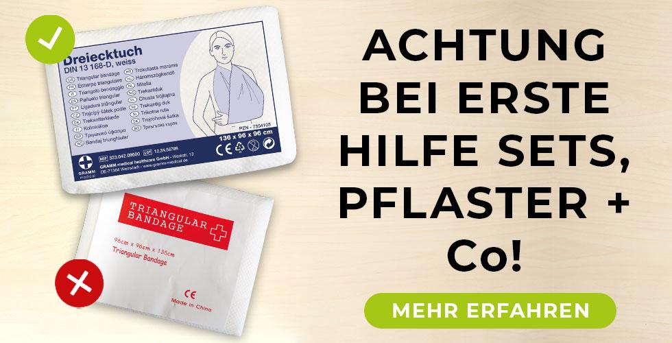 medical-promotion-zulaessige-medizinprodukte-medizinische-werbemittel-mobile