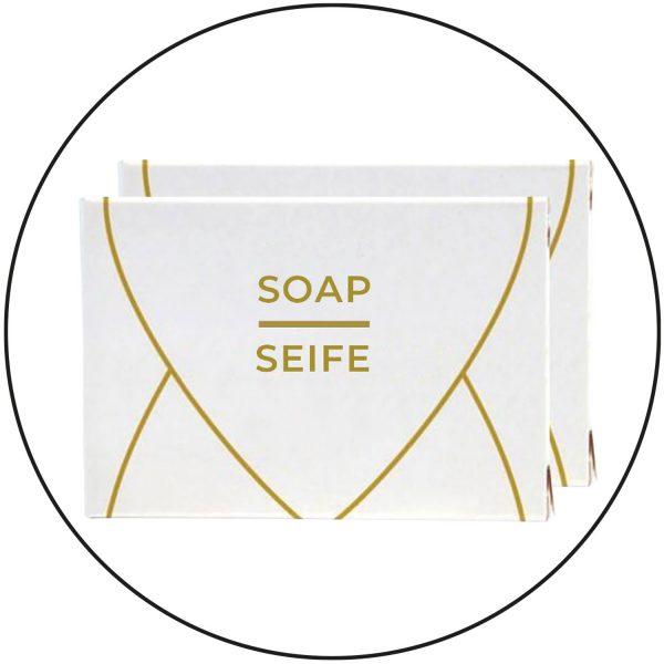 wa406-clean-hands-mini-haendewaschen-haende-wasch-set-hygiene-schutz-viren-02