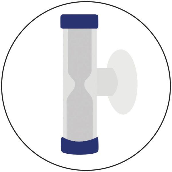 wa406-clean-hands-mini-haendewaschen-haende-wasch-set-hygiene-schutz-viren-03